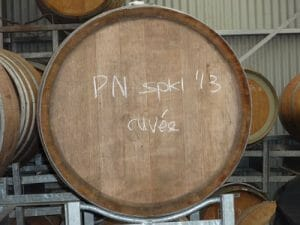 vintage_2013_06_pinot-cuvee-safely-in-barrel_800