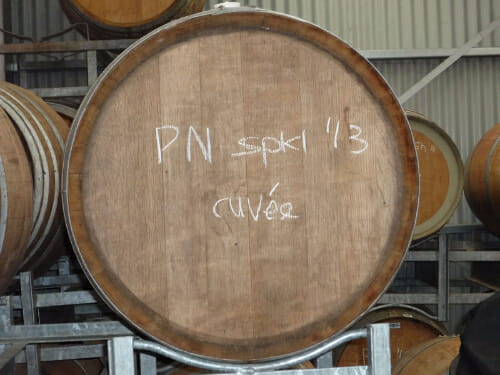 vintage_2013_06_pinot-cuvee-safely-in-barrel