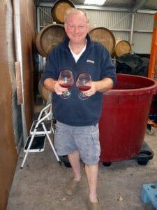 vintage_2013_09_happy_winemaker_-easter-2013_600