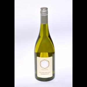 HMV Chardonnay 2008